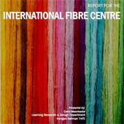 Resource Evaluation - International Fibre Centre